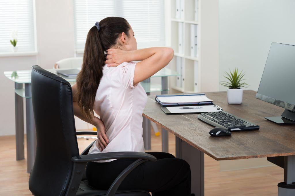 6 beneficii ale chiropracticii   Chiromedica Health and Wellness Center