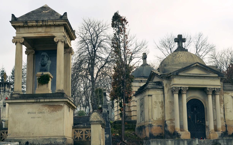 cimitirul central din cluj pozeee (12) (Medium)