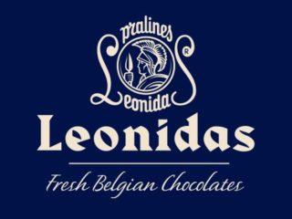 Ciocolaterie Leonidas Cluj