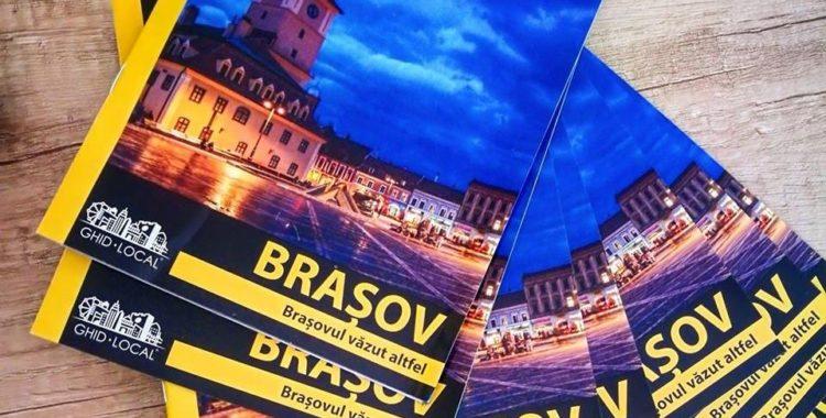 city guide brasov 2