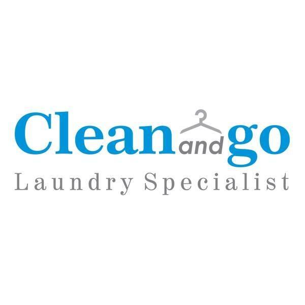 clean&go1