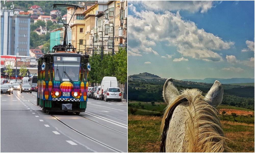 Cluj Bucket List: 50 de chestii de făcut prin Cluj într-o viață – Partea a II-a