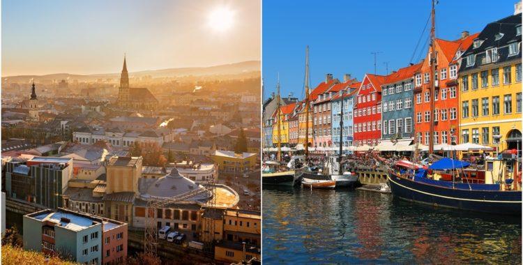Strategii din Copenhaga