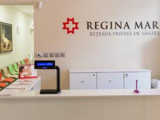 Regina Maria Cluj 2