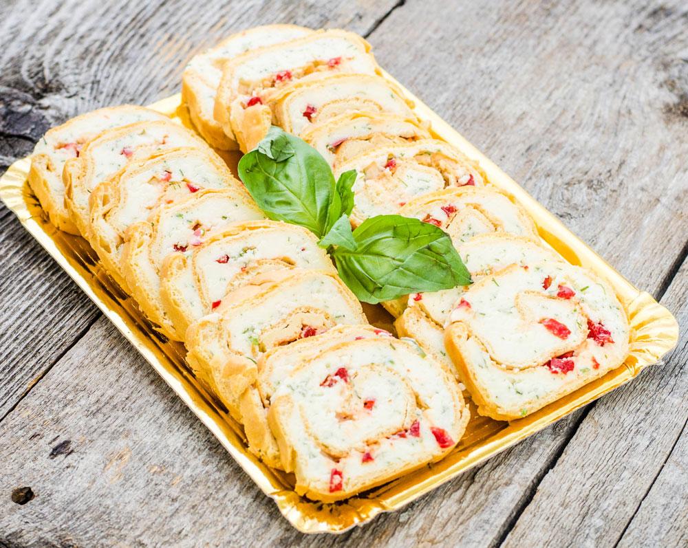 comanda mancare de sarbatori exclusiv catering (3)