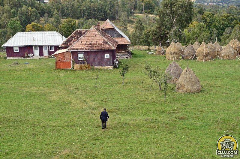 satul rasca comuna rasca judetul cluj