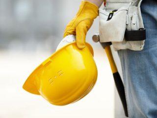 Cum poți spori siguranța și confortul la locul de muncă în timpul iernii?