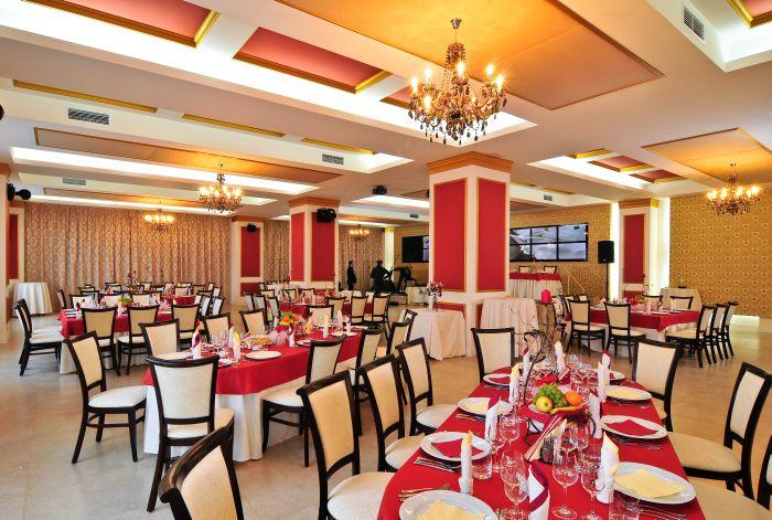 coratim events hall (10)