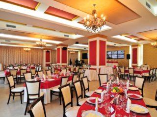 coratim events hall cluj sali evenimente nunta