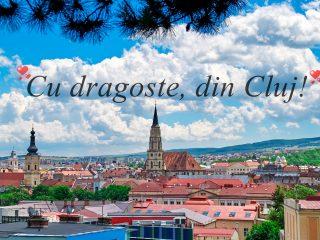 Program de weekend în Cluj: evenimente 14-16 februarie