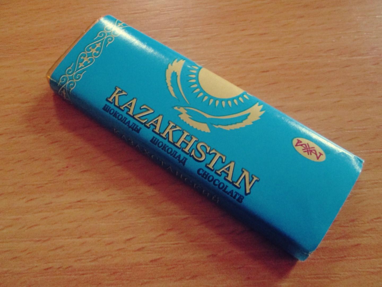 cum poti sa inveti japoneza, kazaha si slovaca (3) (Large)