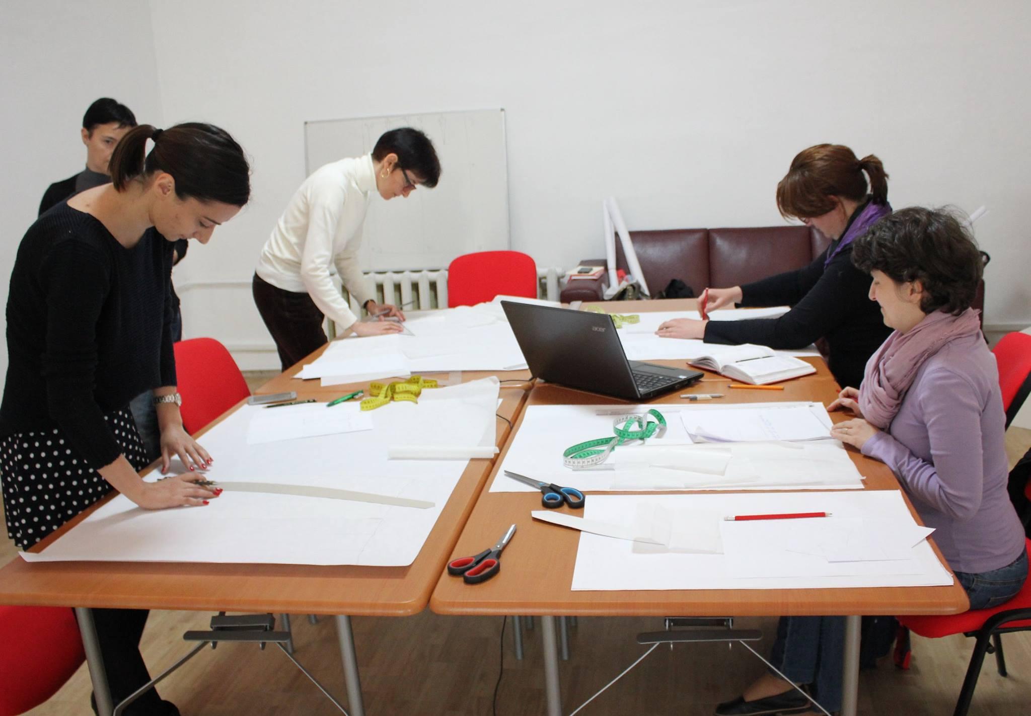 curs de croitorie cluj la centru de formare studia (2)