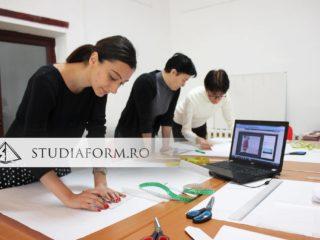 curs de croitorie cluj la centru de formare studia (3)