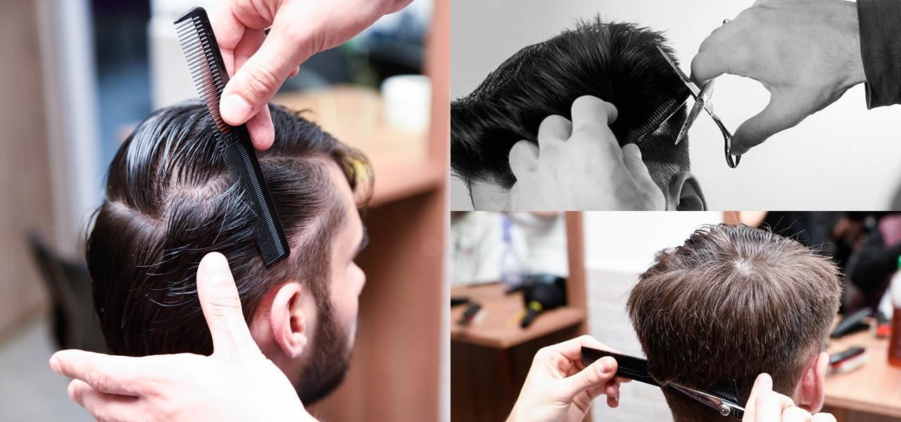 curs-frizerie-cluj
