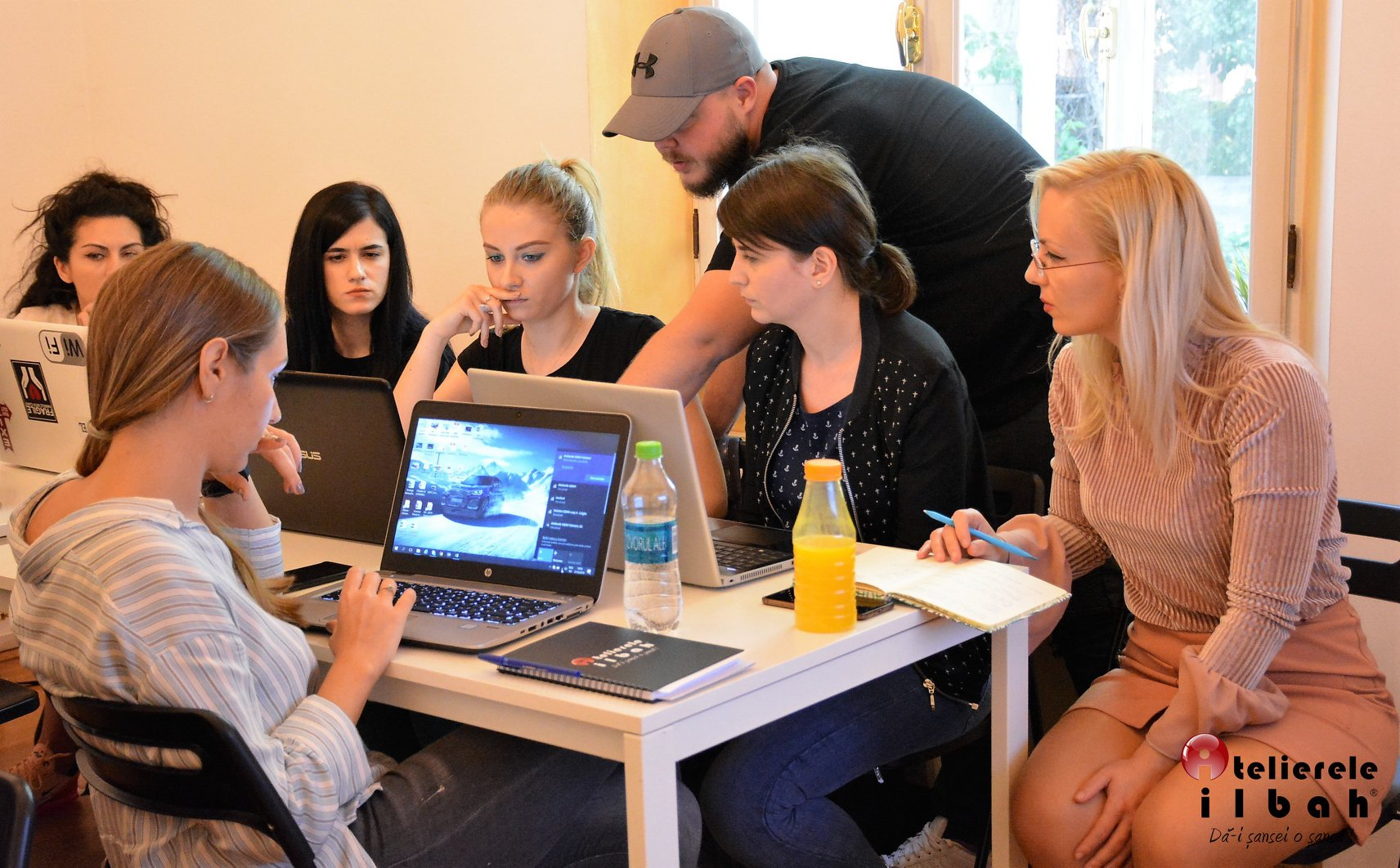 curs-marketing-online Cluj