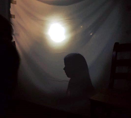 curs teatru de umbre pentru copii (1)