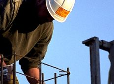 Curs Lucrator in structuri pentru constructii