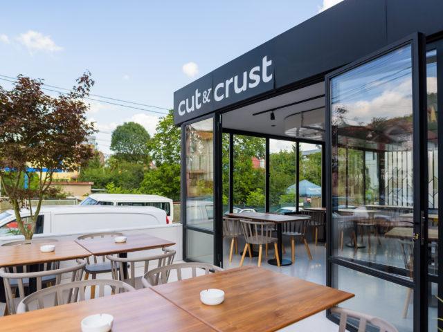 cut & crust cluj (1)