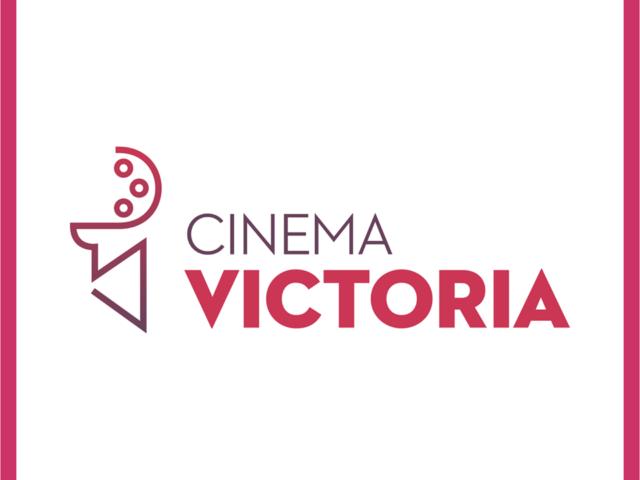 Cinematograful Victoria, Cluj-Napoca