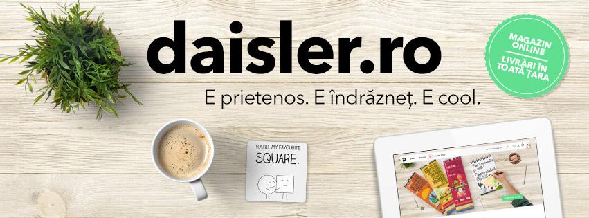 daisler print house cluj