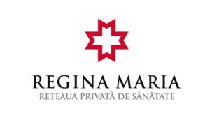 Regina Maria Cluj 1