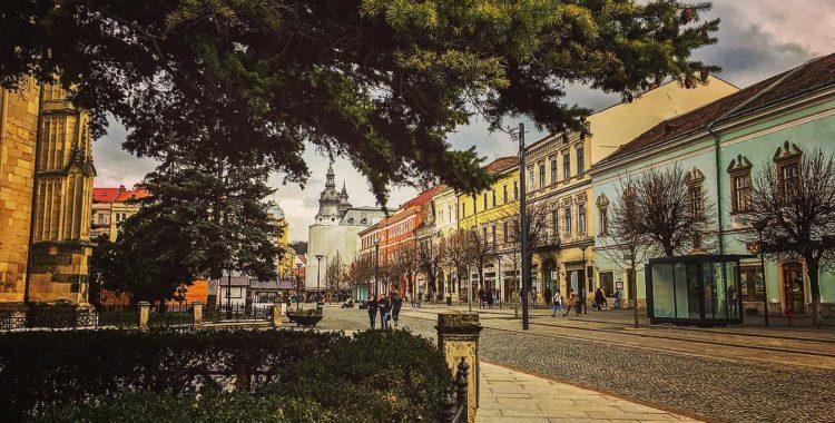 10 lucruri de făcut în Cluj în vacanța intersemestrială