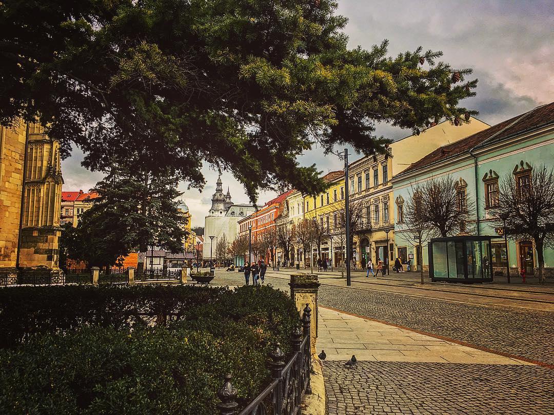 10 lucruri de făcut în Cluj în vacanța intersemestrială | 3-11 februarie 2018