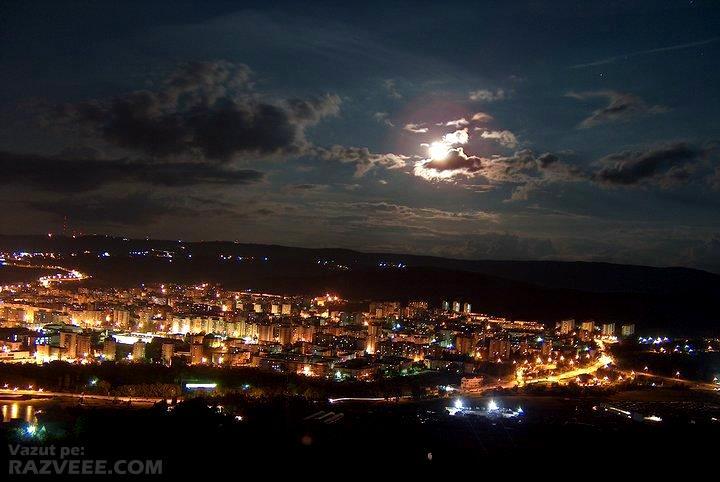 Dependent de Cluj