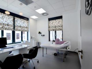 derma elite cluj laser clinic strada mihai eminescu (1)