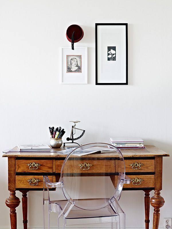 design clasic sau modern Joben Mobilier Stil (1)