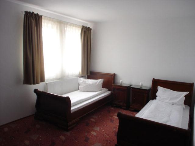 hotel ariesul cluj