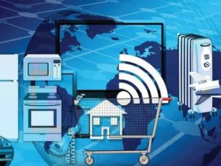 Dispozitive conectate și standardizare