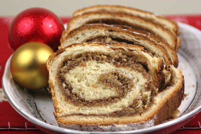 mâncăruri tradiționale de crăciun cluj