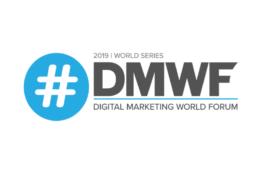 dmwf 2019