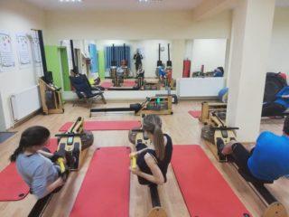 dtox fitness studio cluj 2019 (1)