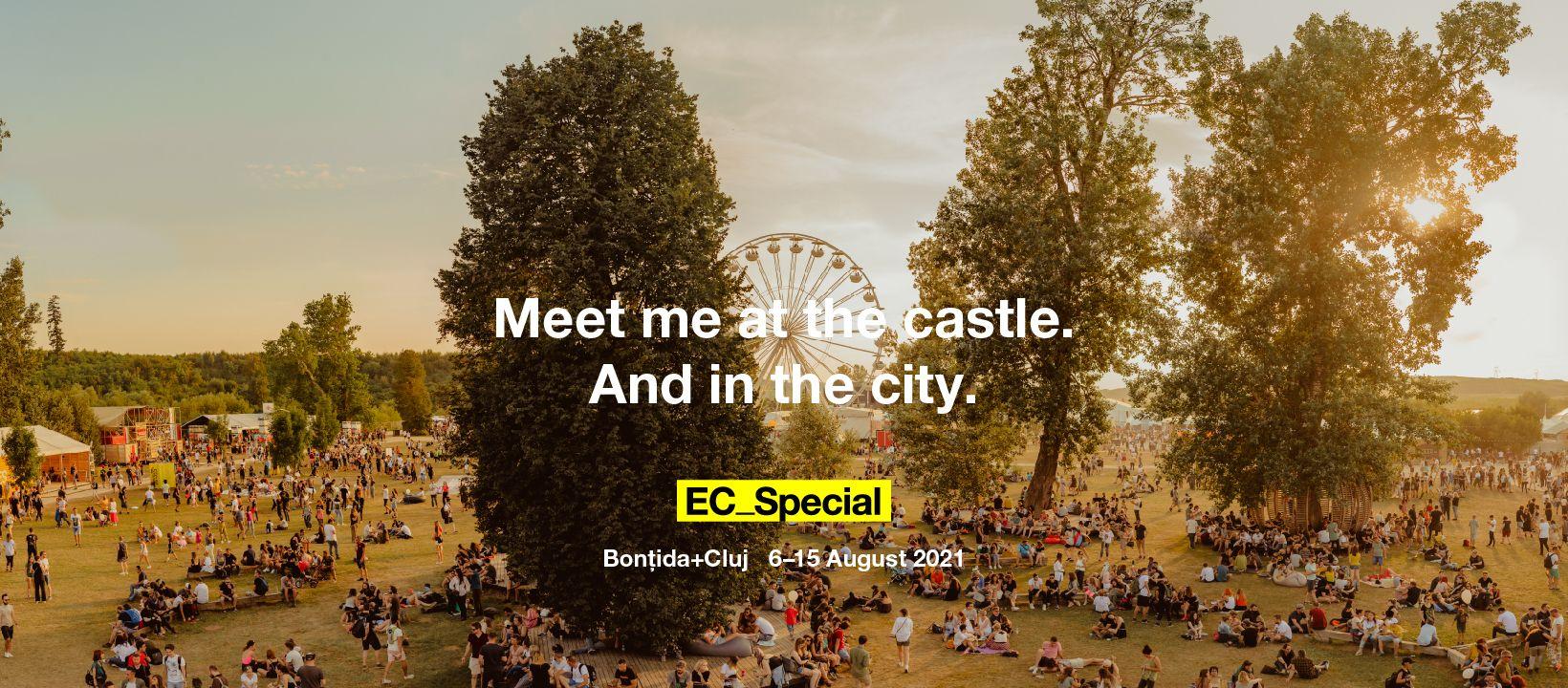 ec_special 2021 august