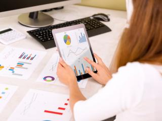 5 moduri de eficientizare a echipei de vânzări