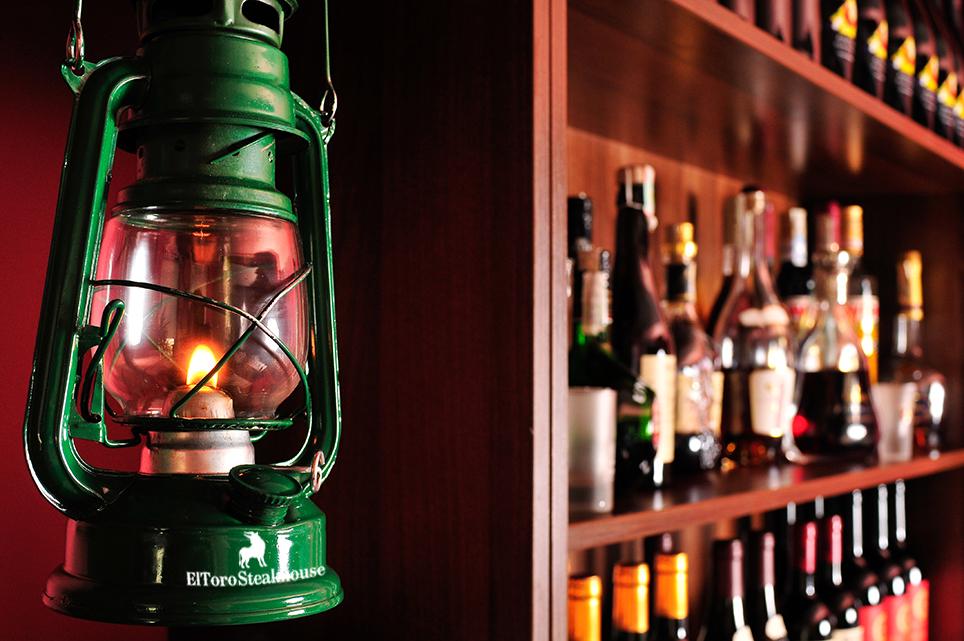 cel mai bun steakhouse din Cluj El Toro