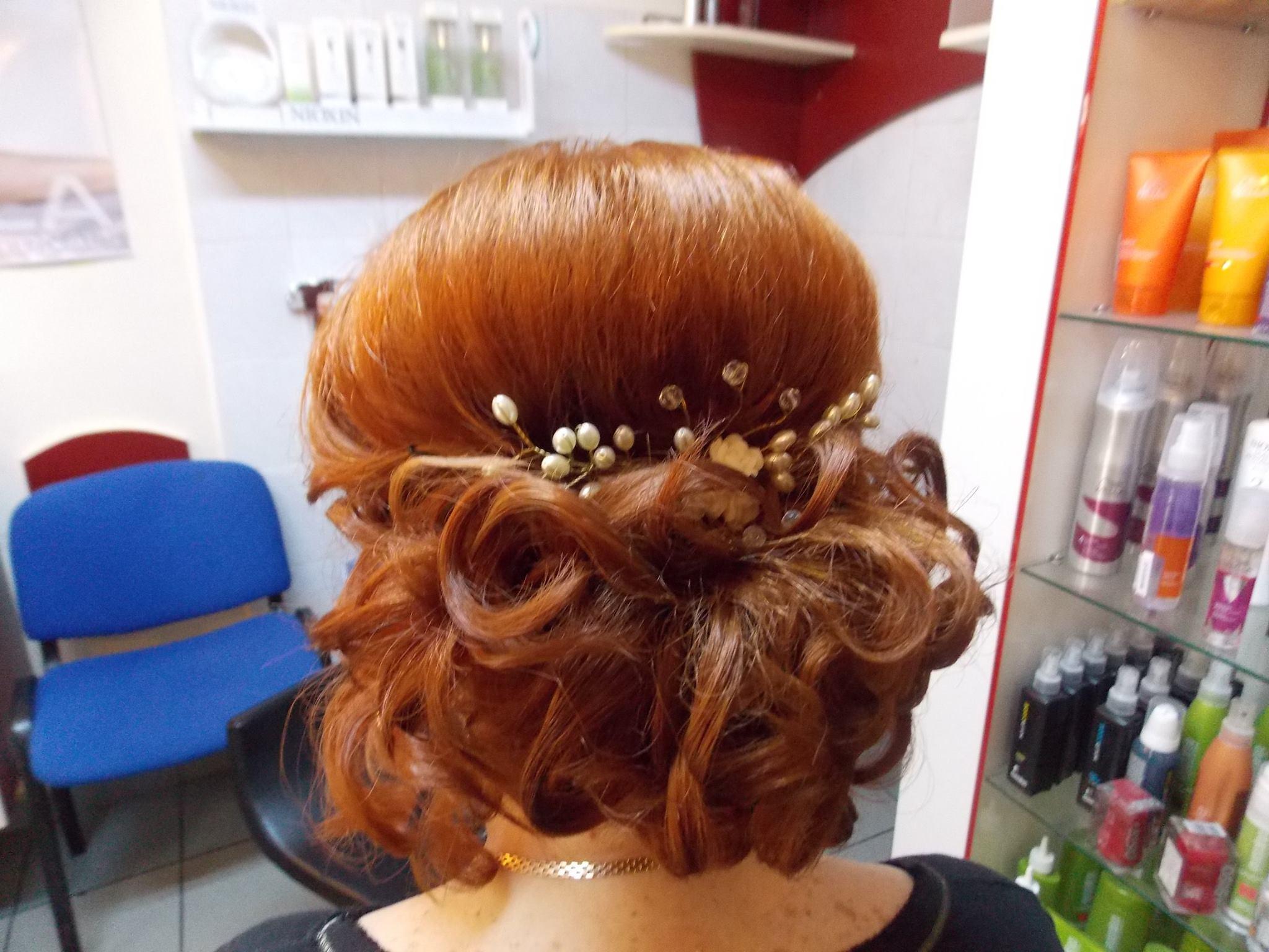 esteline beauty center cluj glamour primavara (12)