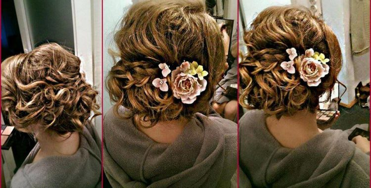esteline beauty center cluj glamour primavara (14)
