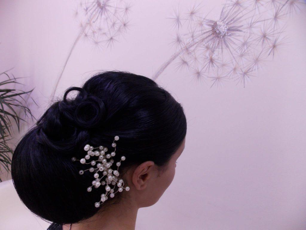 esteline beauty center cluj glamour primavara (18)
