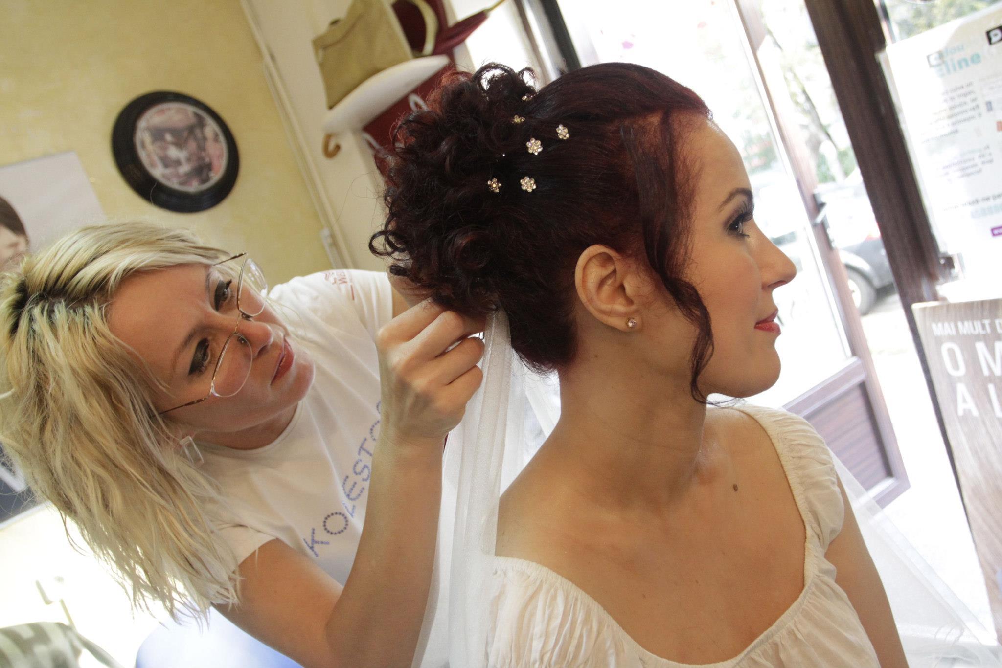 esteline beauty center cluj glamour primavara (7)