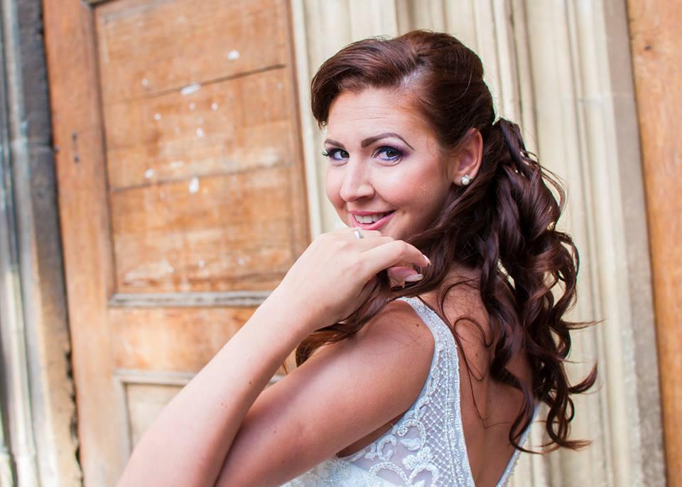 esteline beauty center cluj glamour primavara (8)