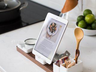 Eu ce mai gătesc astăzi? | Ghid creativ și responsabil de carantină