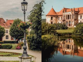 Program de weekend în Cluj: evenimente 10-12 iulie