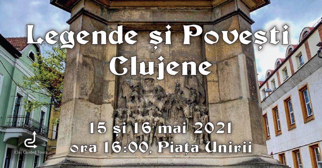 evenimente 14-16 mai 2021