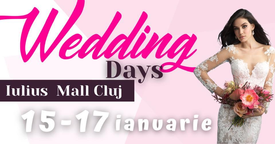 Evenimente 15-17 ianuarie 2021