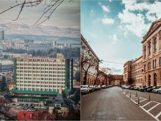 Agenda săptămânii în Cluj: evenimente 17-23 februarie