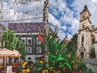 Program de weekend prelungit în Cluj: evenimente 18-21 iunie 2021