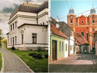 Program de weekend în Cluj: evenimente 2-4 octombrie 2020